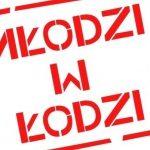 IMAGINE zachęci do studiowania w Łodzi