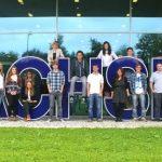 Rekordowa liczba stażystów w niemieckim Dachser
