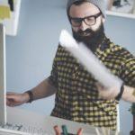 6 zachowań, które sprawią, że współpracownicy nie polubią pracy z tobą