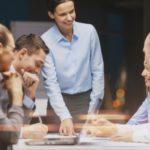 10 oznak, po których poznasz dobrą ofertę pracy i solidną firmę