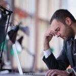 Która część twojej pracy stresuje cię najbardziej? Wyniki badania