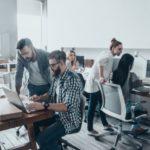 Onboarding, czyli jak wprowadzić nowego pracownika do organizacji