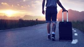 Wyjazdy zagraniczne – sposób na motywację pracowników i wsparcie rekrutacji.