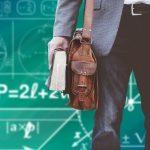 Jak mądrze wybrać studia i pracę?