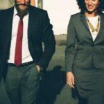 Ścieżka kariery: 5 powodów, dla których warto ją wyznaczać