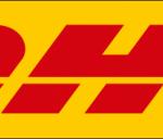 DHL Express Poland z najwyższymi standardami obsługi klienta