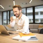 Typowe CV odchodzi do lamusa. Firmy wolą od razu sprawdzać kompetencje.