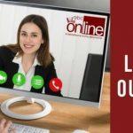 Kursy angielskiego online – dlaczego warto uczyć się przez internet?