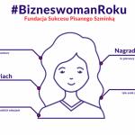 Tytuł Bizneswoman Roku przyznane - poznaj przedsiębiorcze zwyciężczynie