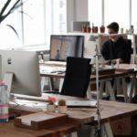 Dyskryminacja w pracy – Polacy nie wiedzą, komu ją zgłaszać