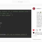 Python kusi Polaków: uczymy się programować