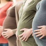 Późne macierzyństwo – efekt zmian społecznych czy zdrowia prokreacyjnego?