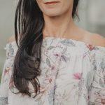 Skuteczne zarządzania projektami. Czy jest proste? – opowiada Monika Chrobasik