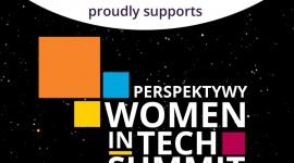 3M na Women in Tech Summit 2020: czas na kobiety w nowych technologiach