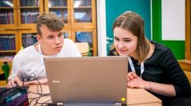Nauka w internecie – codzienność polskich nastolatków