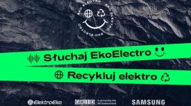 Edukacja brzmieniem electro