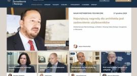 Farmaceuta, ekonomista czy architekt? – o przyszłości zawodów na AZiR.edu.pl