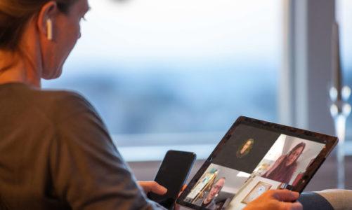 Innowacja dzięki edukacji – 3500 godzin szkoleń o 5G dla startupów i zakładów przemysłowych